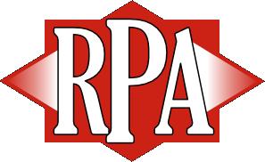 Rodger Pirius Logo